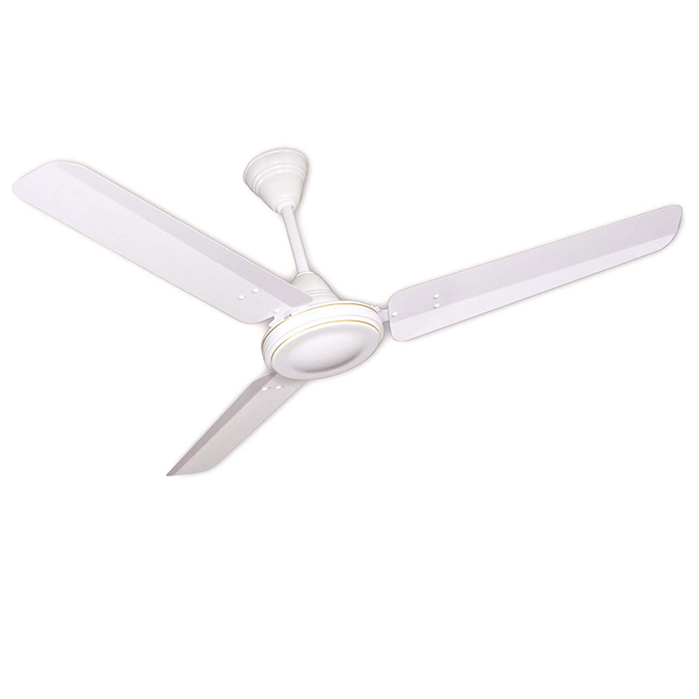 Crompton-HS-Plus-1200-mm-3-Blade-Ceiling-Fan-Opal-White