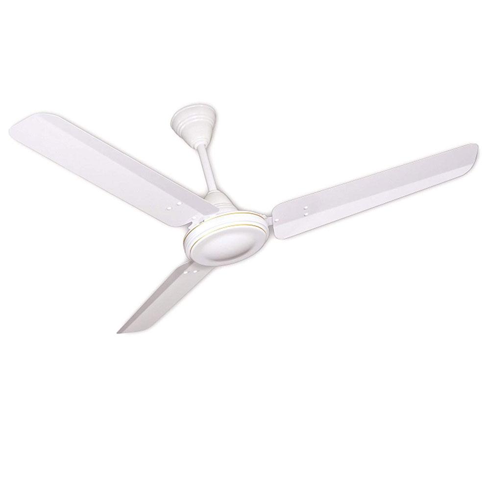 Crompton-HS-Plus-1200-mm-3-Blade-Ceiling-Fan-Opal-White