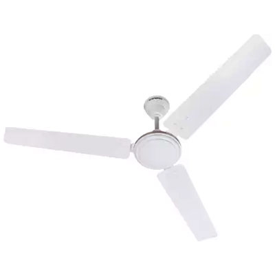 Crompton-Sea-wind-1200-mm-3-Blade-Ceiling-Fan-OPL-White