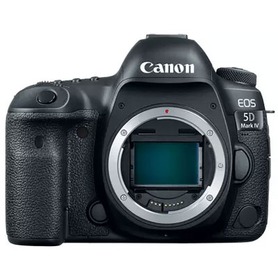 canon-eos-5d-mark4-camera-body