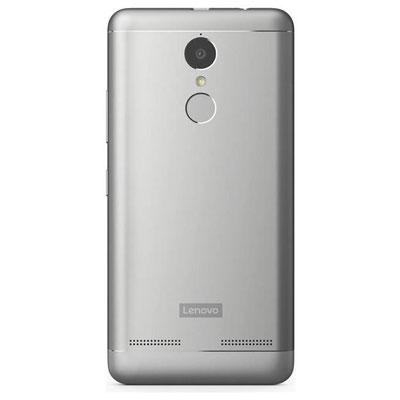 Lenovo K6 Power (32GB ROM - 3GB RAM)