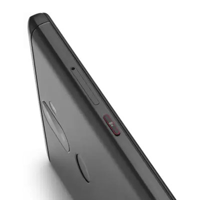 Lenovo K8 Plus (32GB ROM - 3GB RAM)