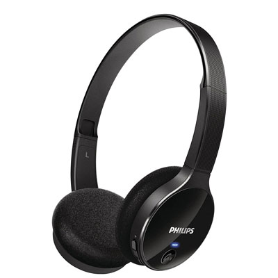 Philips-SHB4000-BK-On-the-ear-Headset