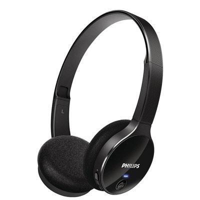 Philips-SHB4000-BK-On-the-ear-Headset