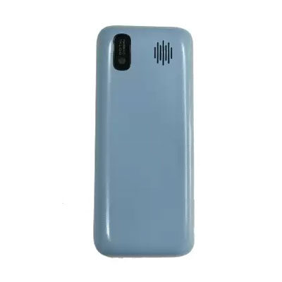 Itel it5607 (Light Blue)