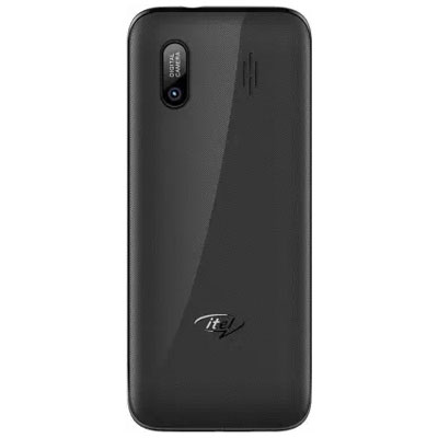 Itel IT5617 Dual Sim Mobile