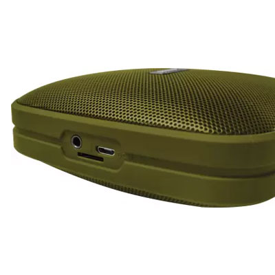 Philips BT2505 Wireless Bluetooth Portable Speaker