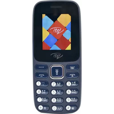 Itel it2171 Mobile