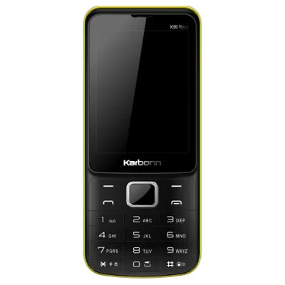 Karbonn-K99-Rock-blk-and-yello