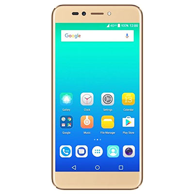 Micromax Selfie 2 (3GB-32GB) Smart Mobile Phone