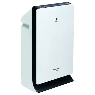 Panasonic-F-PXF35MKU-Portable-Room-Air-Purifier