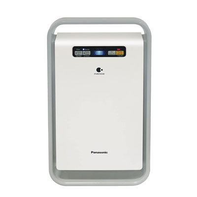 Panasonic-F-PXJ30AHD-Portable-Room-Air-Purifier