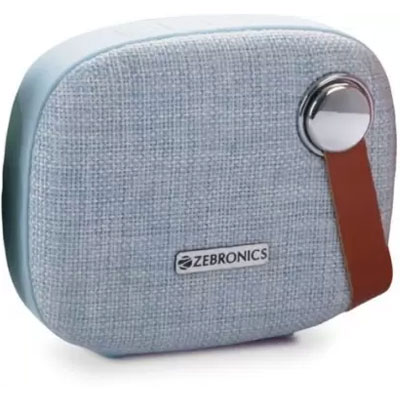 Zebronics-ZEB-KNIGHT-Bluetooth-Speaker-BLUE