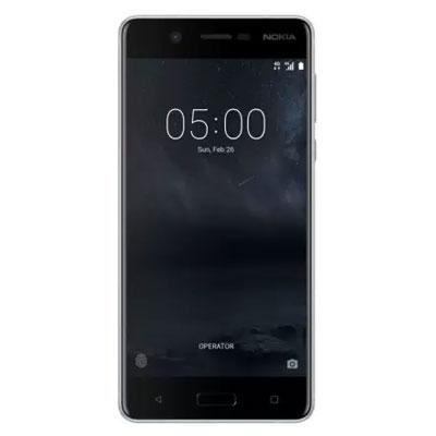 Nokia 5 (3GB RAM - 16GB ROM)