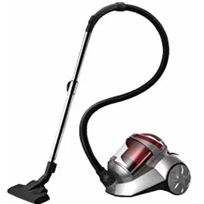 Panasonic-MC-CL163RL4X-Dry-Vacuum-Cleaner-(Silver,-Red)