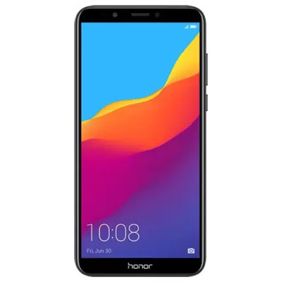 Honor-7C-Black64-GB-4-GB