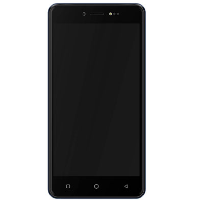 Karbonn-Aura-Power-4G-8GB-1GB