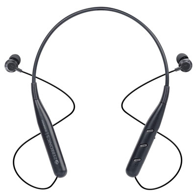 Zebronics ZEB-SYMPHONY In-Ear Bluetooth Headset