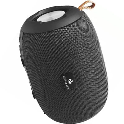 Zebronics-Zeb-BRIO-Portable-BT-Speaker-black