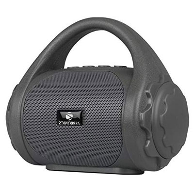 Zebronics-Zeb-County-Bluetooth-Speaker-with-Built-in-FM-Radio-Grey