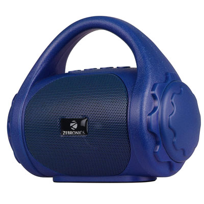 Zebronics-Zeb-County-Bluetooth-Speaker-with-Built-in-FM-Radio-blue