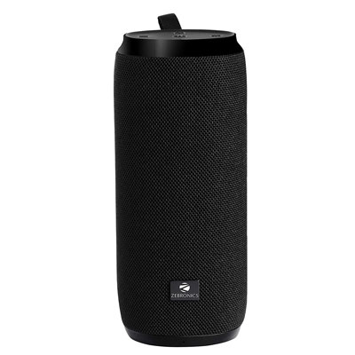 Zebronics Zeb-Masterpiece 16 W Bluetooth Speaker
