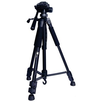 Kodak T210 Tripod