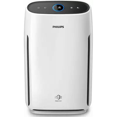 Philips AC1217/20 Portable Room Air Purifier