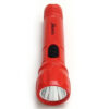 CTB PLSUPREME PL13 Torch red