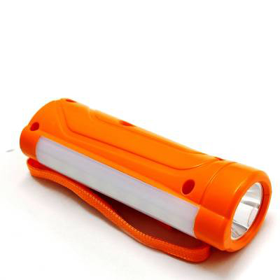 CTB PLSUPREME PL006 Orange Torch