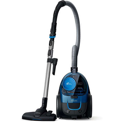 Philips fc9352 vacuum cleaner