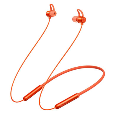 Realme-Buds-Wireless-Bluetooth-Headset-(-In-the-Ear)-Orange