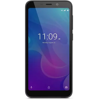 Meizu C9 Smart Mobile Phone 2GB-16GB Black