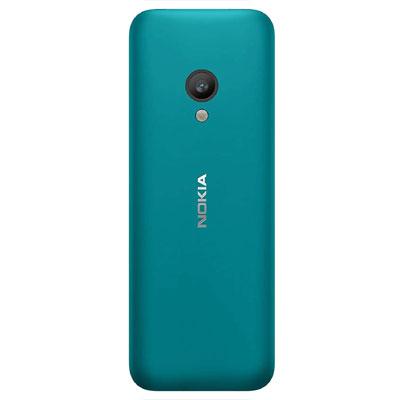 Nokia 150 (2020) (Cyan) _openbox