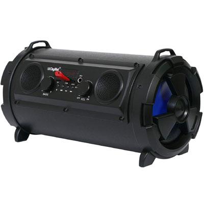 Digitek DBS 011 Bluetooth Speaker