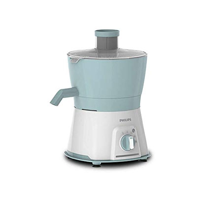 Philips VIVA COLLECTION HL7577/00 600 Juicer