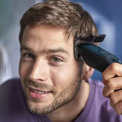 Philips HC3505/15 Runtime: 0 mins Trimmer for Men