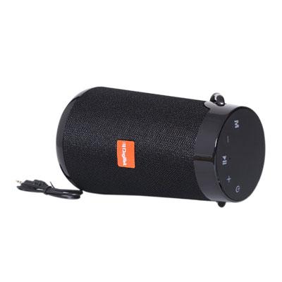 Super Bass Bluetooth Speaker DBS-025