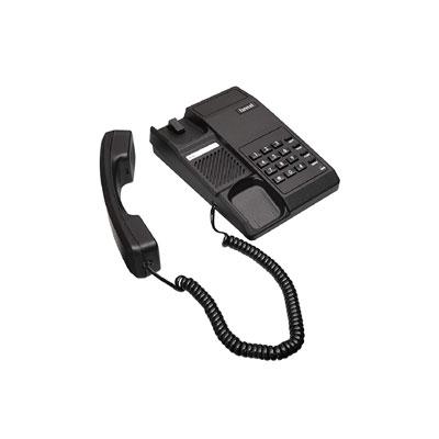 Beetel B11 Corded Landline Phone (Black)