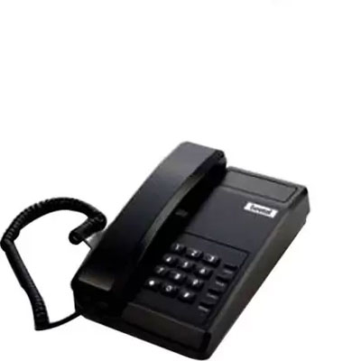 Beetel C11 Corded Landline Phone