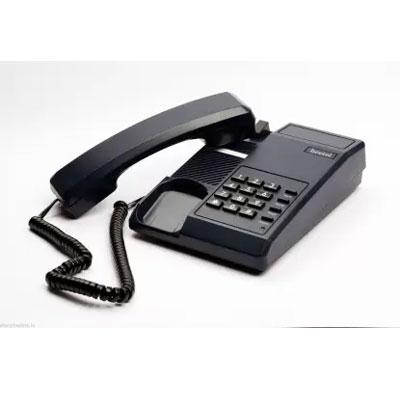 Beetel C11 Corded Landline Phone
