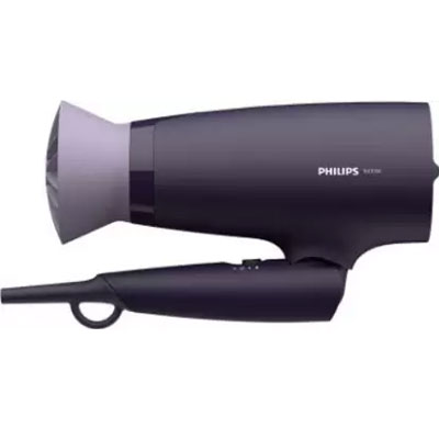 Philips BHD318 3000 Series 3 Setting Hair Dryer (ThermoProtect Technology)