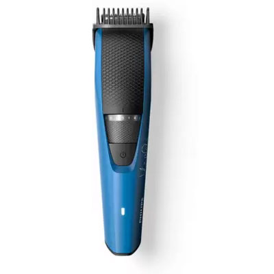 Philips BT3105/15 Runtime: 60 min Trimmer for Men (Blue)