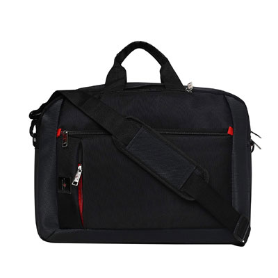 Swisstek Convertible Backpack 3 in 1 (SB011)