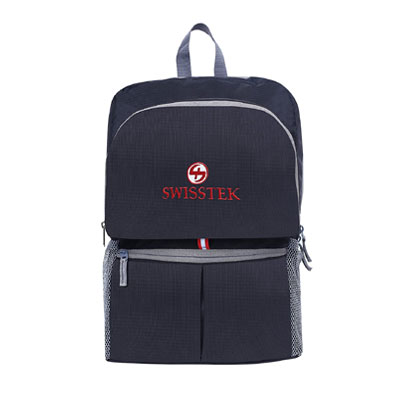 Swisstek Foldable Backpack FB-010