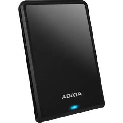 ADATA 1 TB External Hard Disk Drive