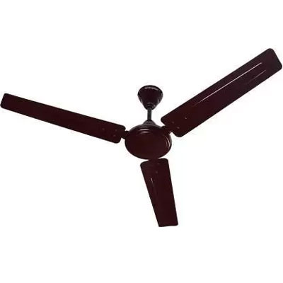 Crompton Whirl Briz 1200 mm 3 Blade Ceiling Fan