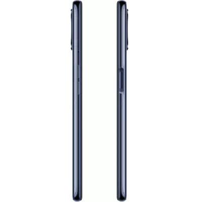 Oppo A52 (Twilight Black, 128 GB) (4 GB RAM)