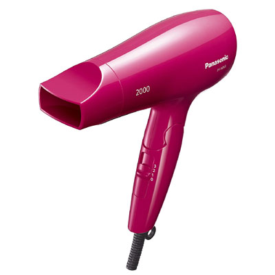 Panasonic EH-ND64-P62B Hair Dryer