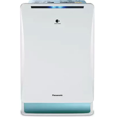 Panasonic F-VXM35AAD Portable Room Air Purifier